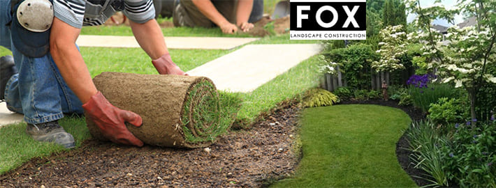 Noteworthy Guide To Find Out Correct Landscapers For Your Job