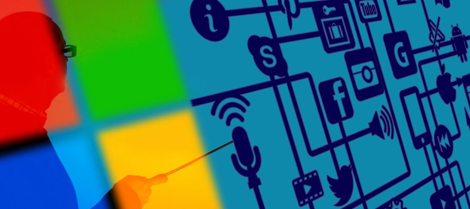 3 Cara Mengganti Wallpaper Di Windows 10 Dengan Mudah