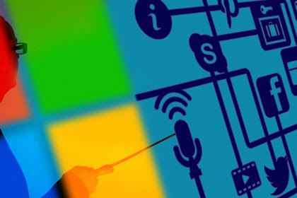 3 Cara Mengganti Wallpaper di Windows 10 Dengan Mudah [2019]