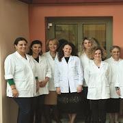 Στηρίξτε και σεις το έργο της  «ΓΑΛΙΛΑΙΑΣ» για τη δημιουργία  Ξενώνα Ανακουφιστικής Φροντίδας (Hospice)