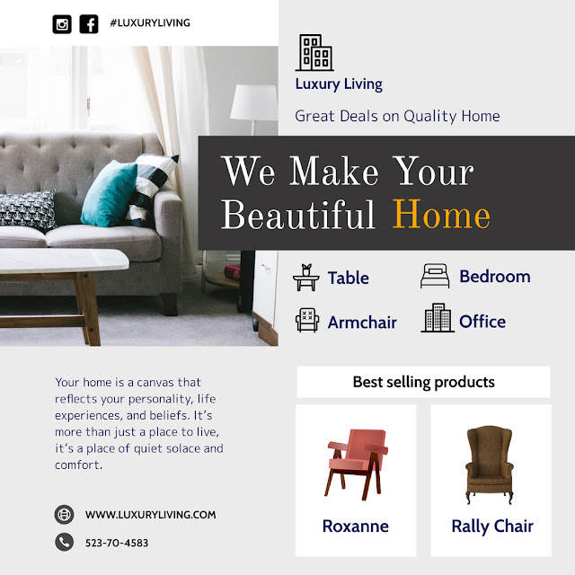 How to Market Your Interior Design Business