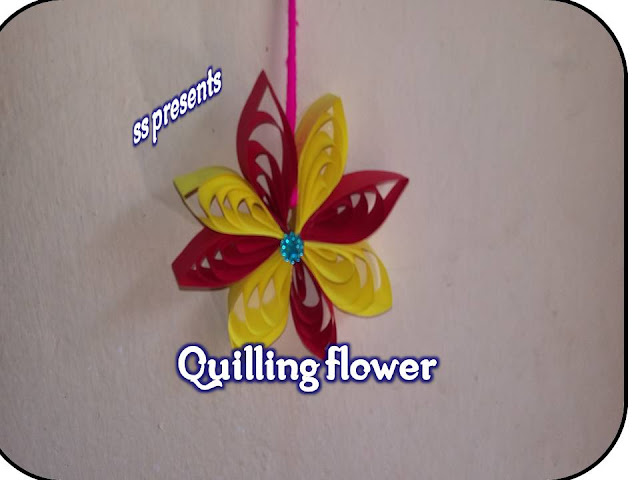 Here is Images for quilling crafts,1000+ images about QUILLING IDEAS,Paper Quilling Ideas Ideas, Craft Ideas on Paper,50+ Quilling Tutorials and Techniques,Paper-Quilling Comb Techniques, Shapes and Designs,Images for paper quilling techniques pdf,Quilling Paper simple basic flower