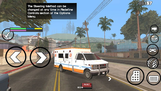 GTA V Emergency Staff Mod Pack Download Android gtaam Download GTA V Emergency Staff Mod Pack Download Android