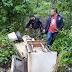 Encontrado no Paraguai corpo de fazendeiro brasileiro sumido há 5 dias