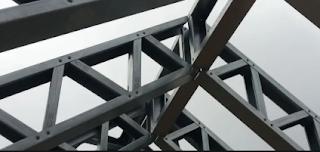 7 Material Bangunan yang Biasa Ditemui Pada Toko Bangunan