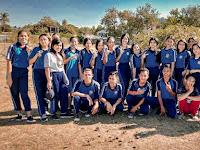 Program Semester Tiga Kelas XI Pendidikan Agama Katolik K13