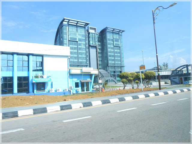 Kuantan, Malaysia