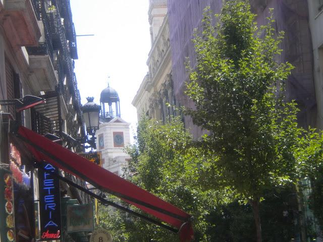paseando-madrid5