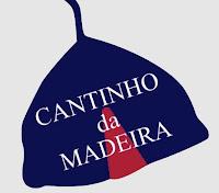 http://www.cantinhodamadeira.pt/