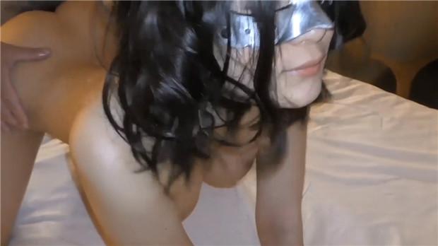 FC2 PPV 1405912 【個人撮影】26歳若妻の体はすっかり成熟して・・・ ...