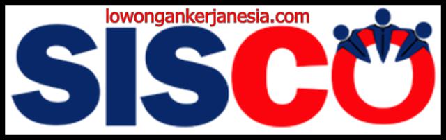 lowongankerjanesia.com KJPP SISCO