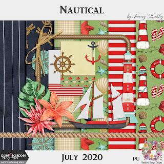 https://1.bp.blogspot.com/-mU0gS_Pdtcg/XvvMe9-AQ9I/AAAAAAAAEWY/dAKj0kOpcv0ulBcv2KUjPwc95nI00o_CQCK4BGAsYHg/s320/PSBT_July2020_Songbird_Nautical.jpg