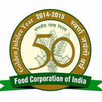 FCI Recruitment 2021 : Apply for 89 Assistant General Manager and Medical Officer Posts.