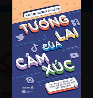 Tương Lai Của Cảm Xúc ebook PDF-EPUB-AWZ3-PRC-MOBI