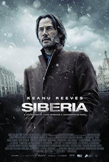 Baixar Siberia Legendado Torrent