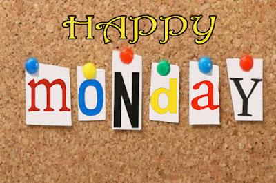 Ucapan Selamat Hari Senin Penuh Motivasi
