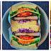 Wanpaku Sandwich Atau Wanpaku Sando - Sandwich Terkenal Di Jepun
