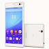 Sony Xperia C4 now available in the Philippines, priced at Php17,090!
