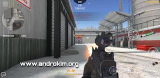 تحميل لعبة Modern Strike Online مهكرة للاندرويد آخر اصدار PicsArt_03-17-03.01.