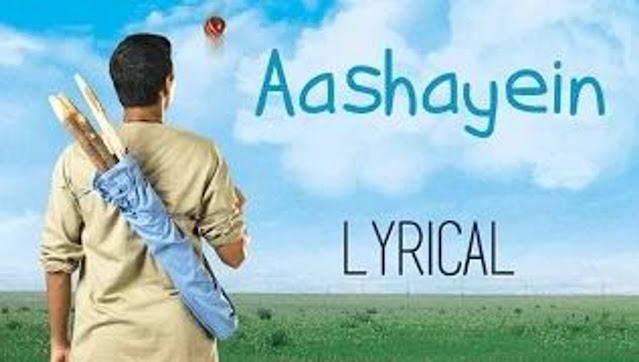 Aashayein Aashayein Song From Iqbal