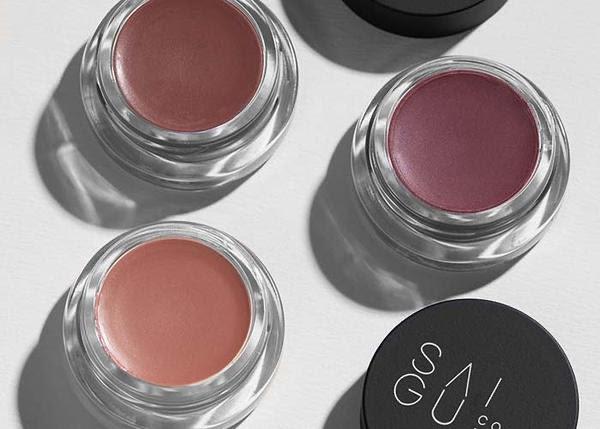 colorete-saigu-cosmetics-tonos