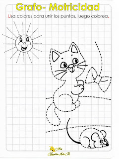 cuaderno-fichas-grafomotricidad-preescolar