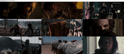 Download Film Kingdom of Heaven (2005) BluRay Terbaru