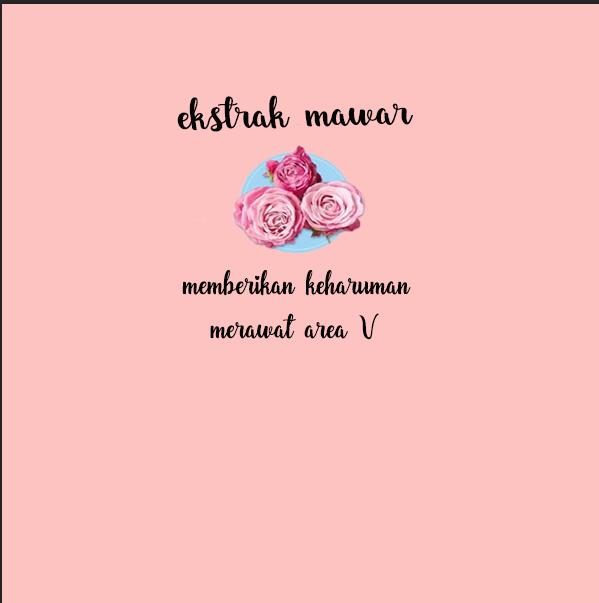 https://irabintiazhari.blogspot.co.id/2017/05/meraih-mimpi-hingga-jadiyangkumau.html , manfaat mawar, ekstrak mawar, lactacyd herbal