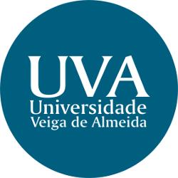 Cupom de Desconto Universidade Veiga de Almeida