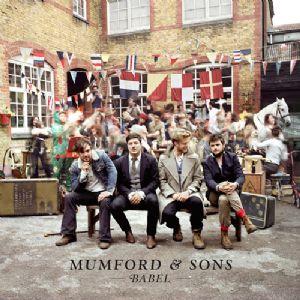 I Will Wait - Mumford & Sons