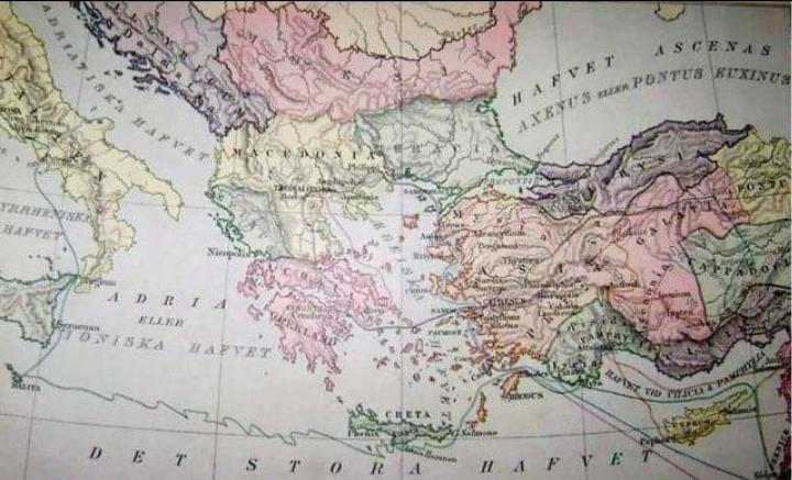 Serbët po na vjedhin historinë. Shën Jeronimi ishte ilir