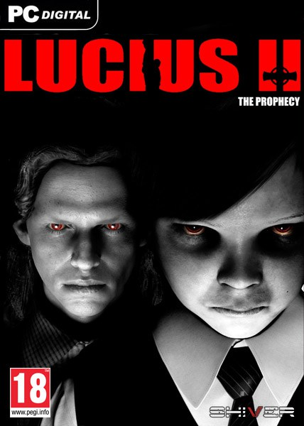 Lucius-2-pc-game-download-free-full-version