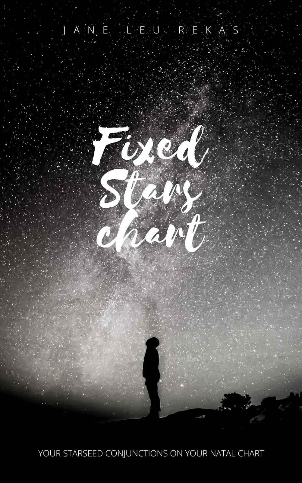 Sirius Starseeds: Canis Major | Fixed Stars