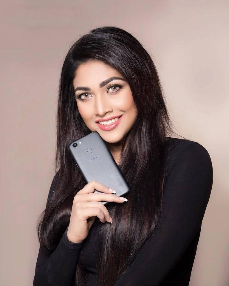 Peya Bipasha BD Model Actress, Bio & Images 21