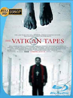 Los Secretos Del Vaticano 2015 HD [1080p] Latino [GoogleDrive] DizonHD