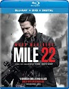 Mile 22 Download full movie (2018) [720p BDRip [Tamil +hindi + Eng ]