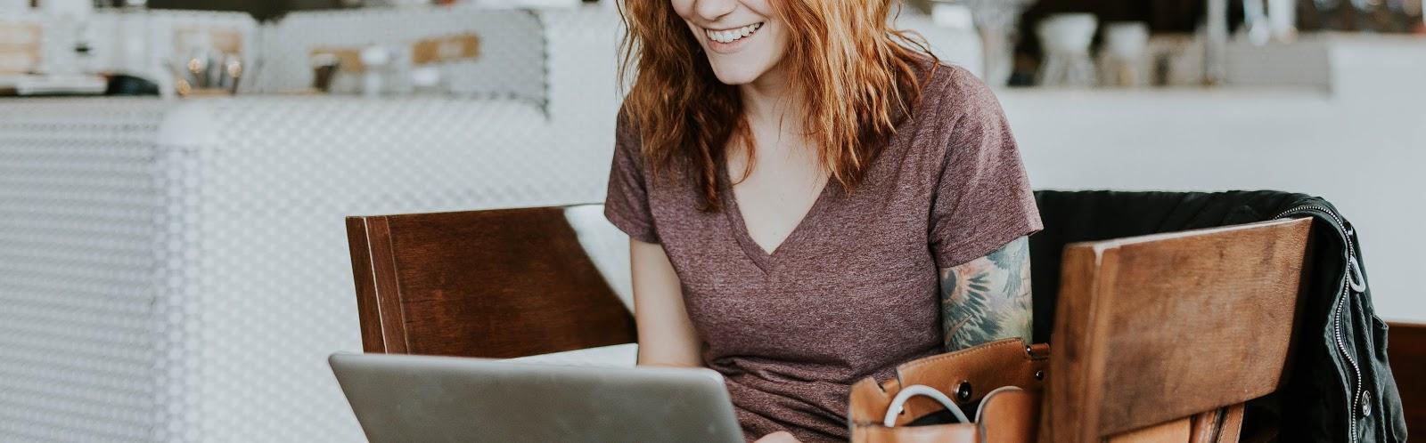 Como fazer compras online em sites internacionais