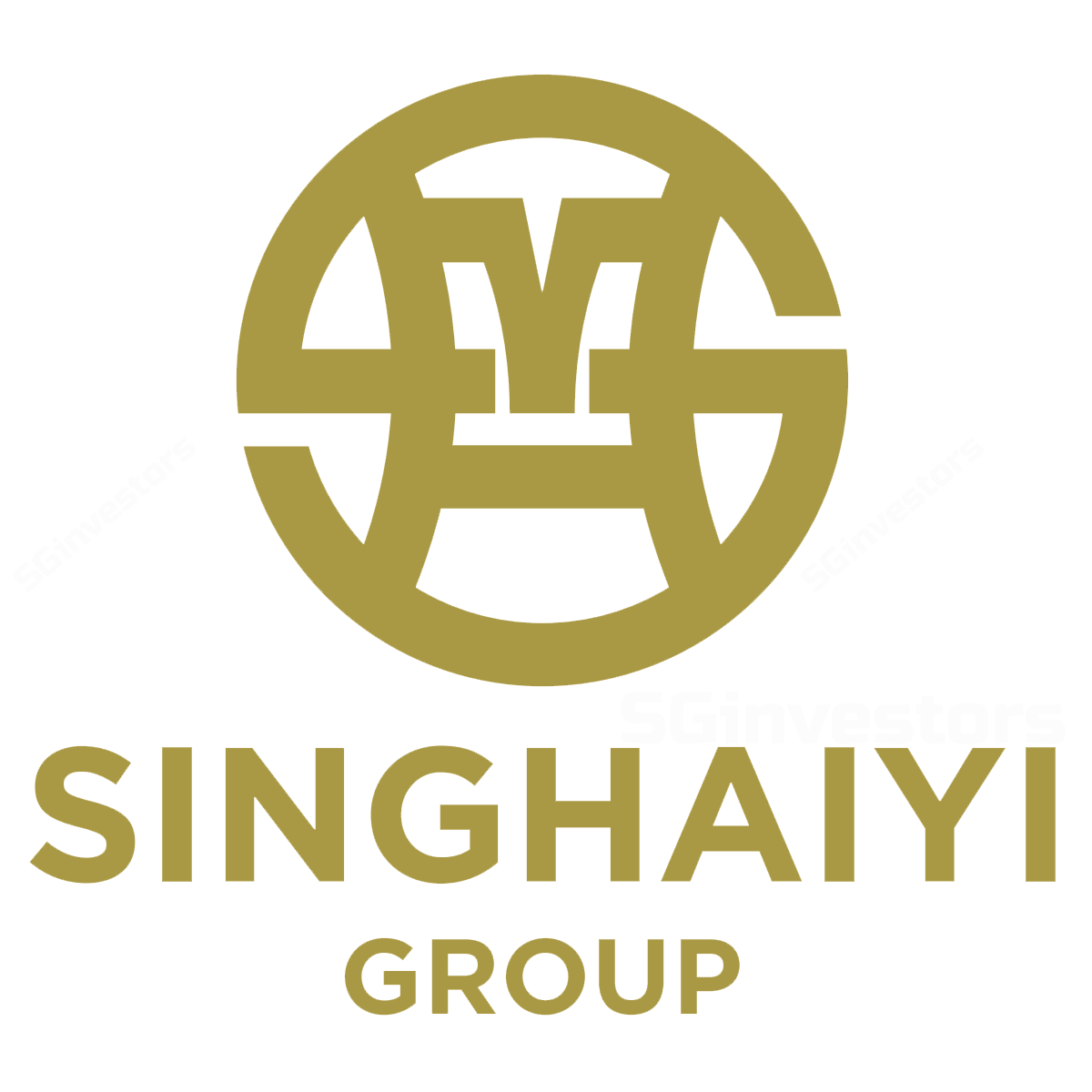 SingHaiyi Group Ltd - CIMB Research 2018-01-18: A Well-rounded Property Specialist