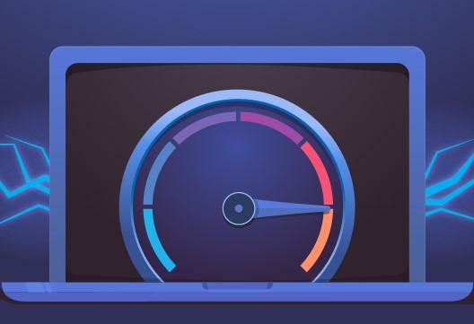 6 Cara Meningkatkan Kecepatan Internet Android