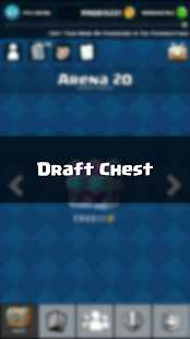 Clash Royale Chest Simulator Unlimited Money