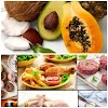Add these anti aging food to your eating routine to keep you looking and feeling youthful