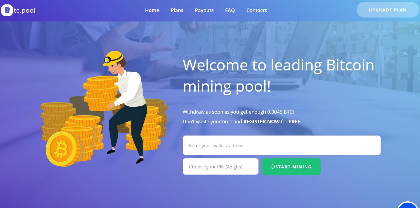 Investiție precum bitcoin comuniuneortodoxa.ro