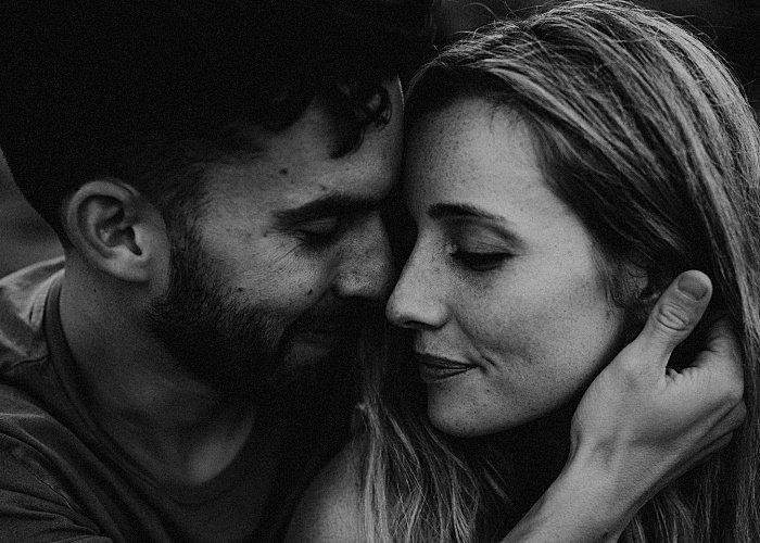 Hombre comparte lo que ha aprendido en 20 años de matrimonio