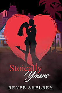 Stoically Yours (Author Interview)
