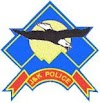 JK Police Recruitment 2021 - (9,500) Upcoming JK Police Jobs