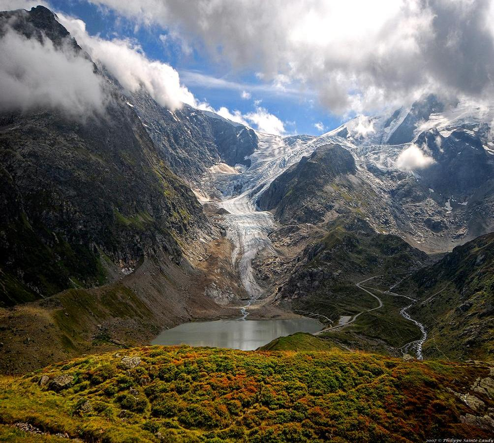Amazing Places To Stay Switzerland: Hiking And Climbing Adventures: November 2012
