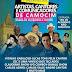 Artistas, Cantores e Comunicadores de Camocim de São Félix promovem evento solidário neste domingo, (04)