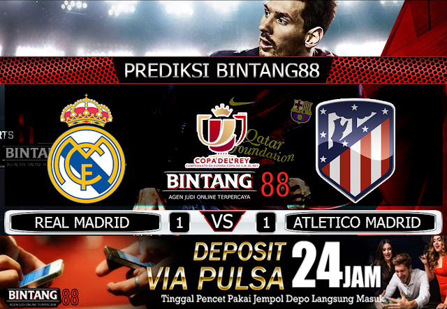 https://prediksibintang88.blogspot.com/2020/01/prediksi-bola-real-madrid-vs-atletico.html
