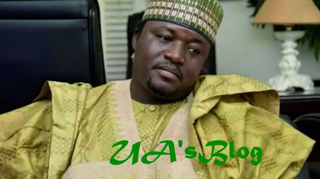 We have agreed on a consensus candidate for 2023 – Arewa youths