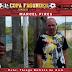 Copa Fagundes: Marcel Pires fala do sucesso da competição